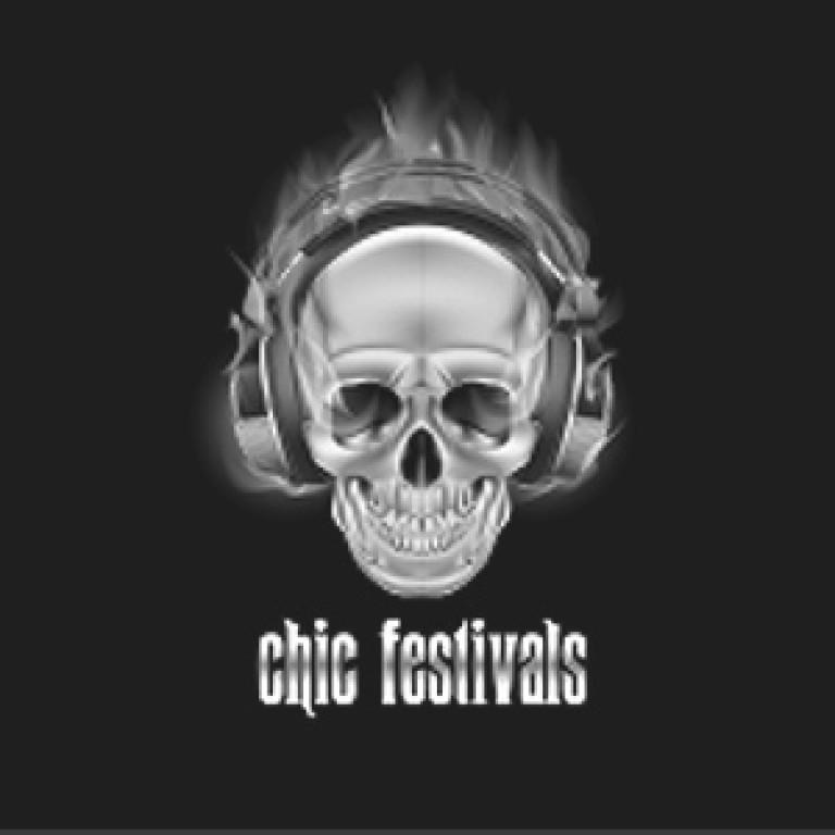 chic-festivals