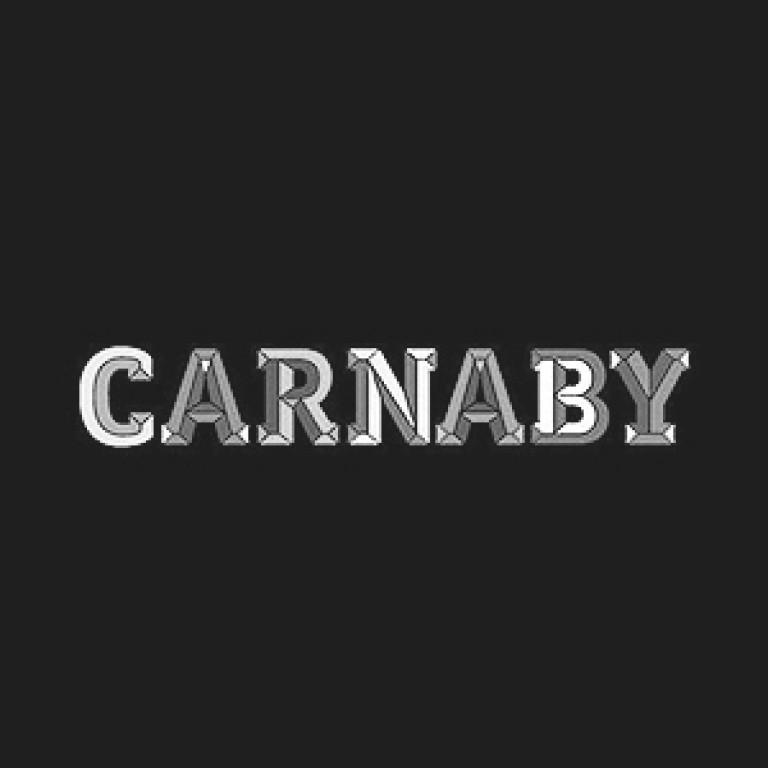 CarnabyHIRES