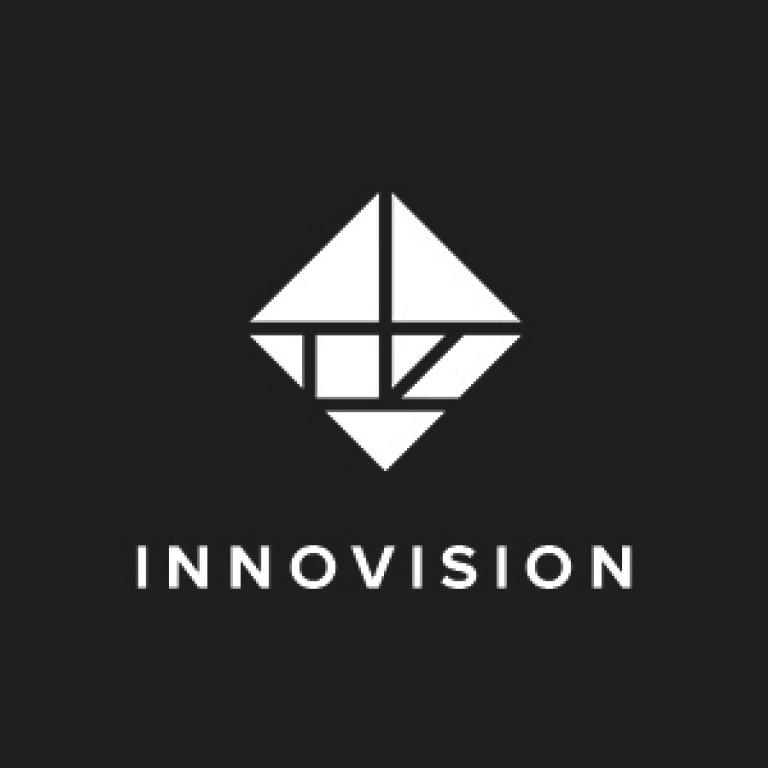 InnovisionHIRES