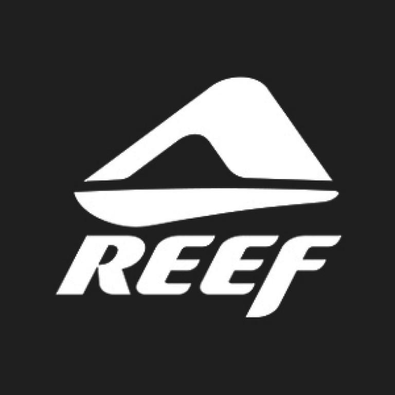 ReefHIRES