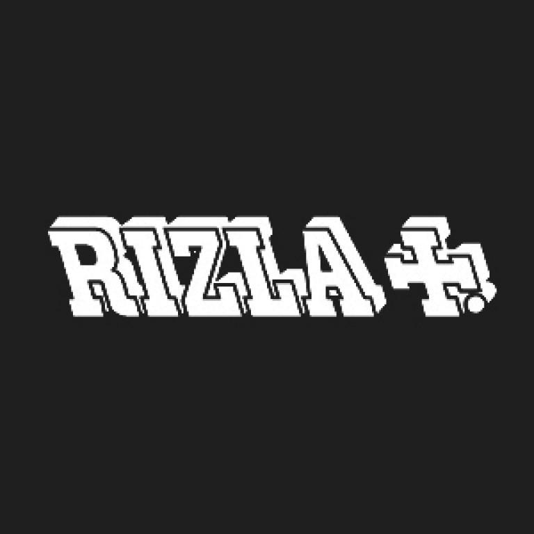 RizlaHIRES