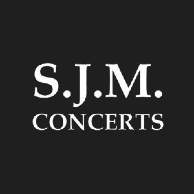 SJMConcerts