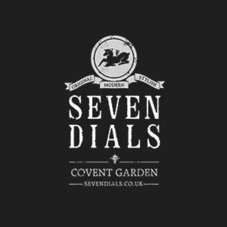 Seven_Dials_LondonHIRES
