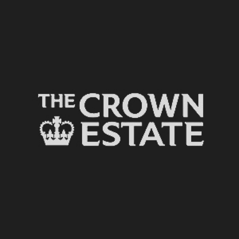 The_Crown_EstateHIRES