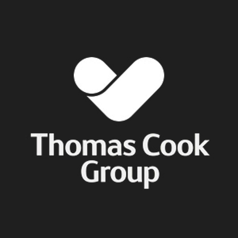 Thomas_Cook_GroupHIRES