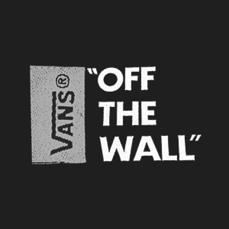 Vans_Off_The_WallHIRES