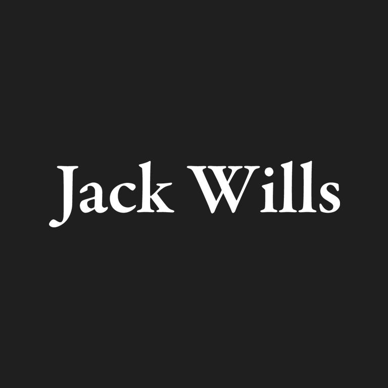 zd_client_jackwills