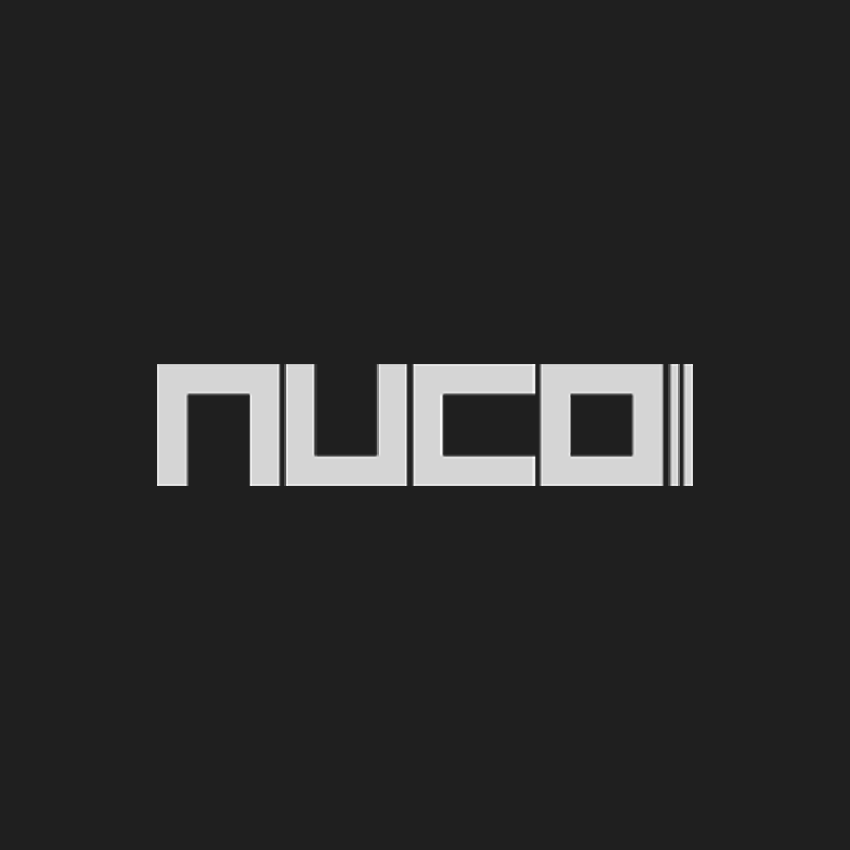 zd_client_nuco