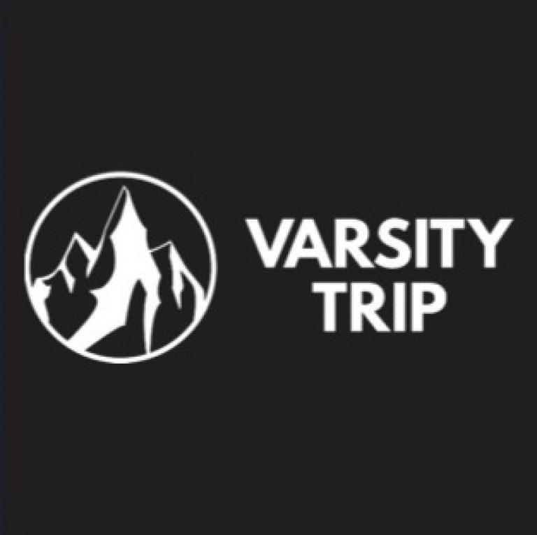 zd_client_varsity